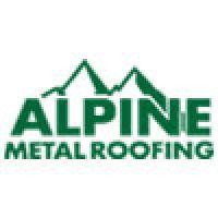 Alpine Admin